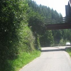 Rennradführer Südtirol / Weiler