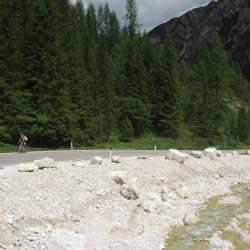 Sextner Dolomiten Runde / Natur