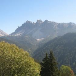 Rennradführer Südtirol / Peitlerkofel