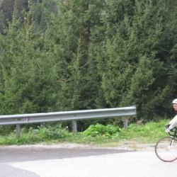 Rennradführer Südtirol / Zumis