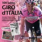 100 Jahre Giro d'Italia