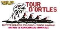 Tour d'Ortles 2010