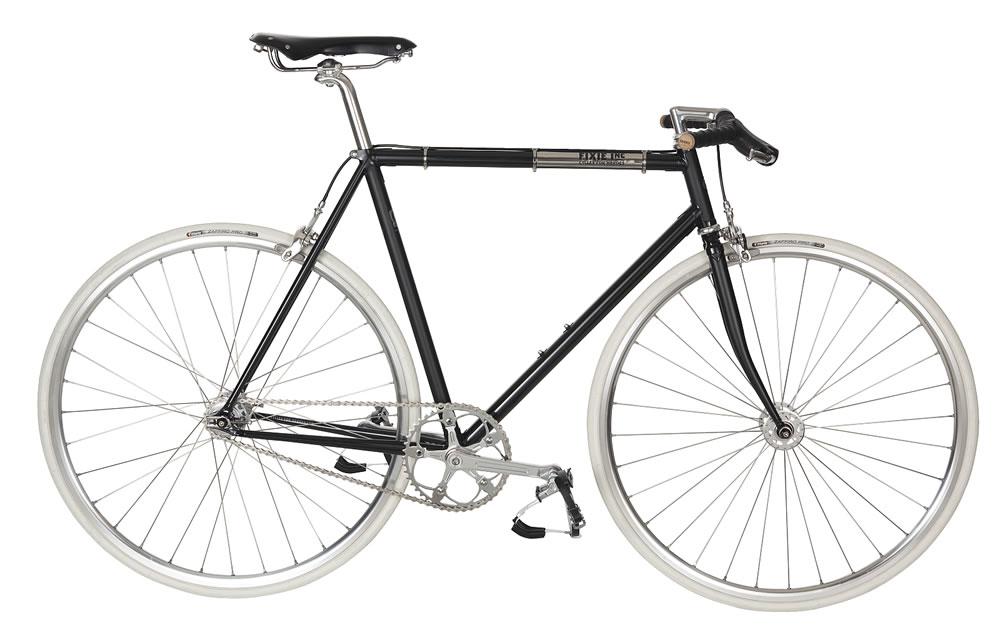 Scott- Fahrrad in 6176 Marktgemeinde Vls fr 160,00 zum
