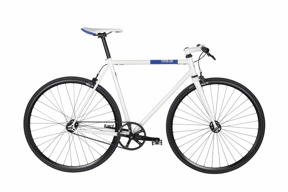 Singlespeed Bikes Shop | bei zarell.com gnstig