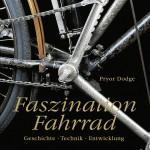 Buchtipp Faszination Fahrrad vom Delius Klasing verlag