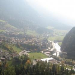 Rennradführer Südtirol Tour-19 / St. Leonhard