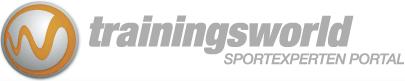 Trainingsworld - Sportexperten Portal