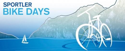 Sportler Bike Days am 02.03.2013