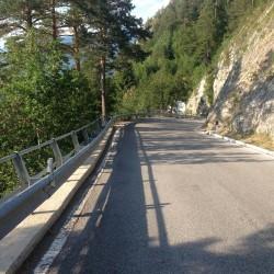Kaiserjägerweg