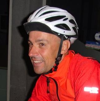 Jörg Holzapfel