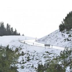 Endura Alpentraum / Hahntennjoch