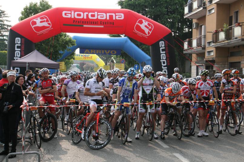 GF Valli Bresciane
