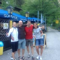 Monte Grappa / Birreria Cornale