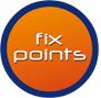 fixpoints