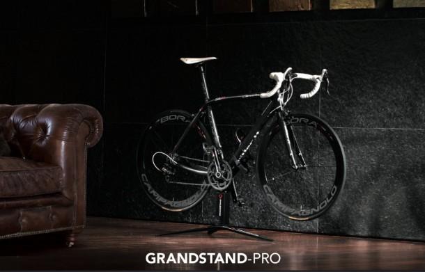 Grandstand Pro