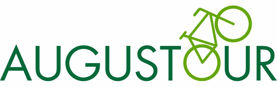 Augustour