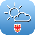 Wetter in Südtirol