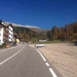 Reiterjoch: Alp di Pampeago