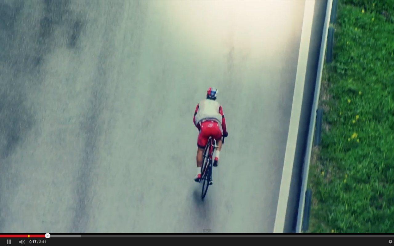 Video Giro