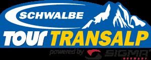Schwalbe Tour Transalp
