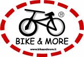 Bike and More