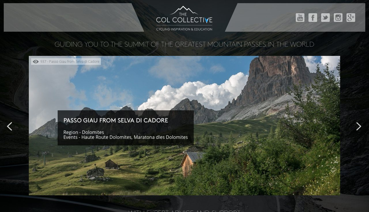 The col collective