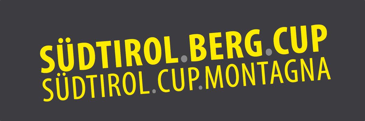 Südtirol.Berg.Cup