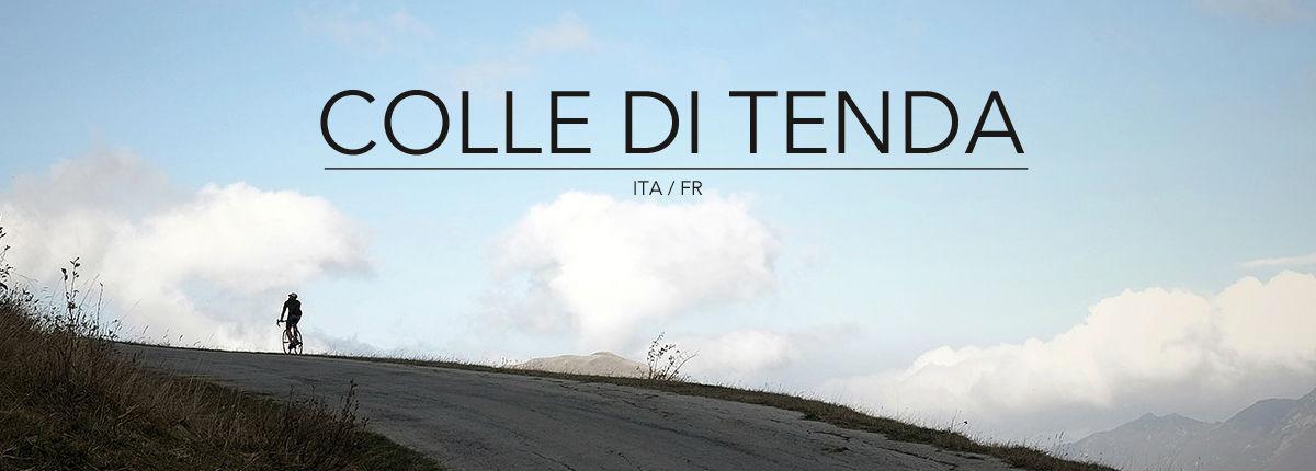 Video Colle di Tenda © www.ciclicorsa.com
