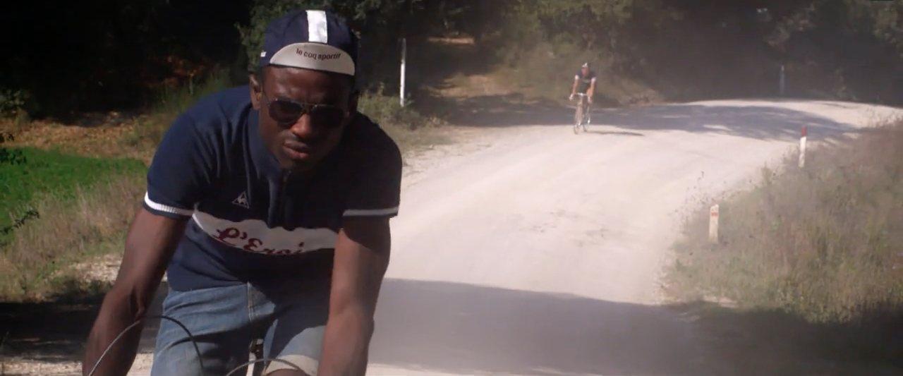 Video L'Eroica