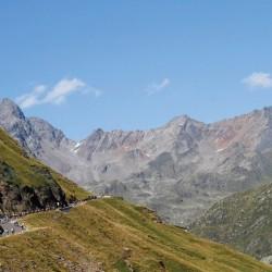 Endura Alpentraum bei Bike & More