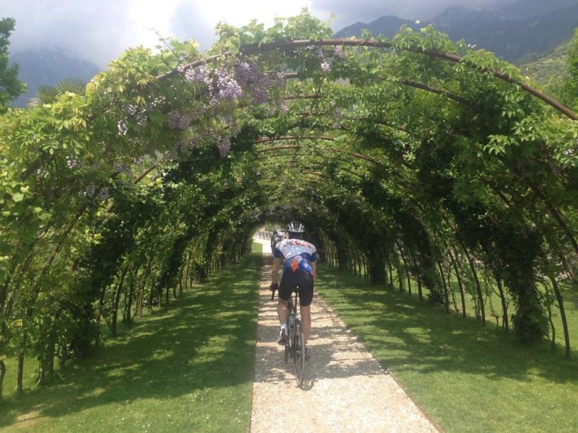 Rennradtour-Vinschgau_Natur