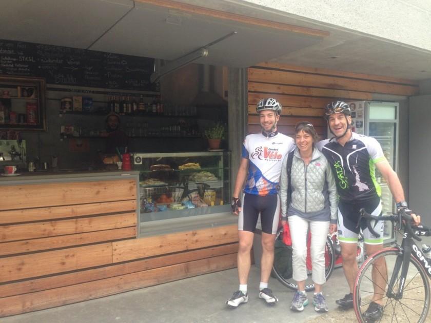 Rennradtour-Vinschgau_Radbar