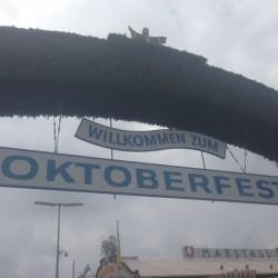 Alpencross Klausen - Arget / Oktoberfest