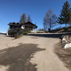 Gasthof Schneiderwiesen