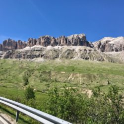Dolomiti Bikeday 2017 / Sella