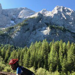 Dolomiti Bikeday 2017 / Gran Vernel