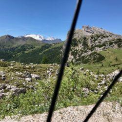 Dolomiti Bikeday 2017 / Dolomiten