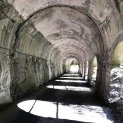 Rennradtour Sanremo - Bolzano: Valle Maira