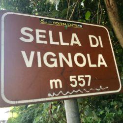 Rennradtour Manghenpass - Lavazepass / Sella di Vignola (557m)